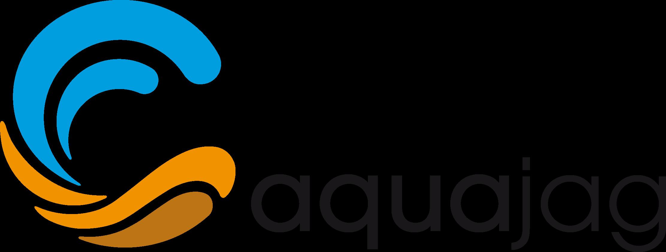 aquajag