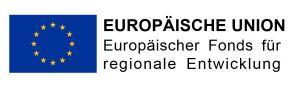 EFRE_Logo_f_Zusatz_rechts