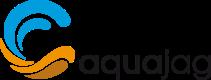 Aquajag Logo